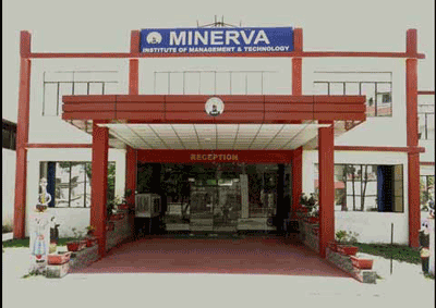 Minarva Institute of Management and Technology